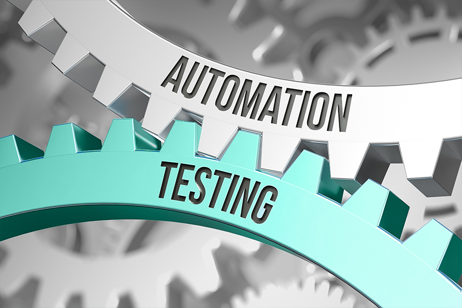 Unit and Component Tests and Testautomation 1