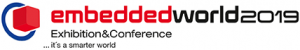 Embedded World Expo