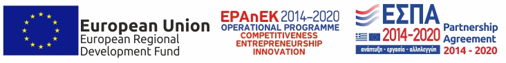 Espa-Fundings-EPAnEK