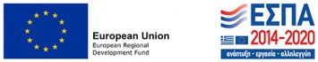 ESPA-fundings