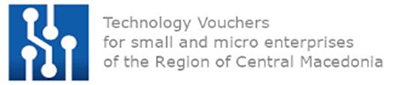 technology vouchers for small and micro enterprises